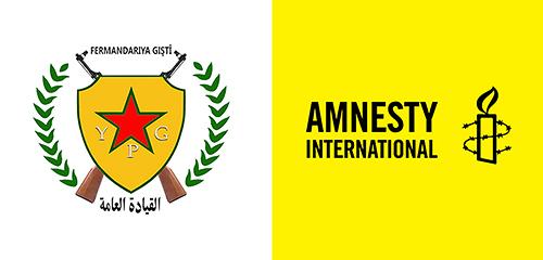 YPG_Amnesty