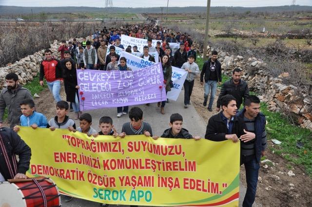 2015-03-29_ilisu-protest