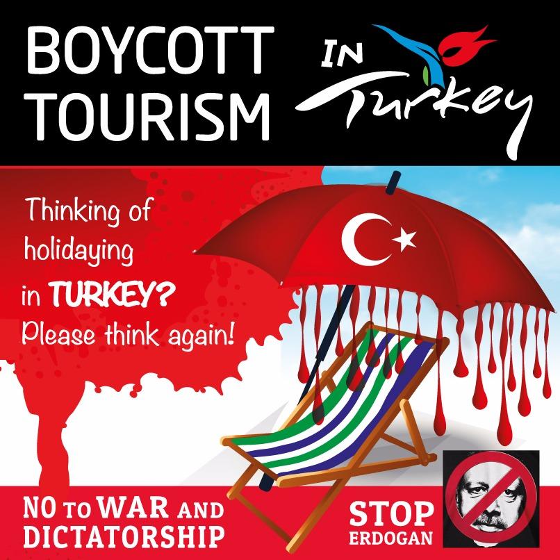 Boycott T .jpg