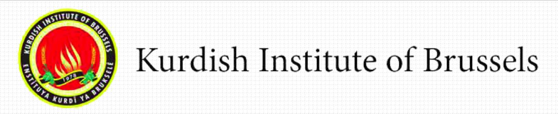 KIB logo.png